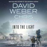 Into the Light, David Weber