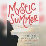 Mystic Summer, Hannah McKinnon