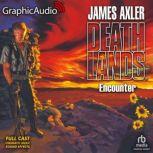 Encounter, James Axler