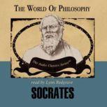 Socrates, Professor Thomas C. Brickhouse