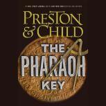 The Pharaoh Key, Douglas Preston