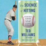 Science of Hitting, Ted Williams