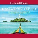 Headhunters On My Doorstep A True Treasure Island Ghost Story, J. Maarten Troost