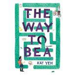 The Way to Bea, Kat Yeh