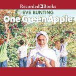 One Green Apple, Eve Bunting