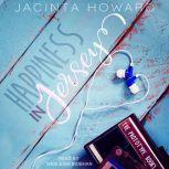 Happiness In Jersey, Jacinta Howard