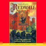 Redwall, Brian Jacques