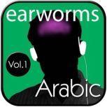Rapid Arabic, Vol. 1, Earworms Learning