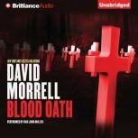 Blood Oath, David Morrell