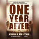 One Year After, William R. Forstchen