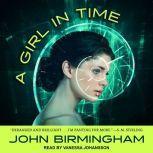 A Girl in Time, John Birmingham