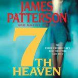 7th Heaven, James Patterson