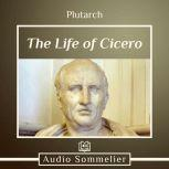 The Life of Cicero, Plutarch