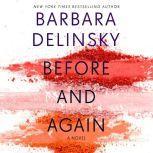 Before and Again, Barbara Delinsky
