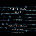 American War, Omar El Akkad