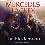 The Black Swan, Mercedes Lackey