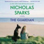 The Guardian, Nicholas Sparks