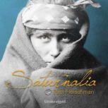 Saturnalia, Paul Fleischman