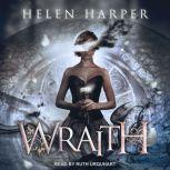 Wraith, Helen Harper