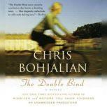 The Double Bind, Chris Bohjalian