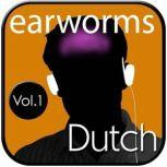 Rapid Dutch, Vol. 1, Earworms Learning
