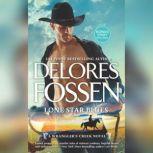Lone Star Blues, Delores Fossen