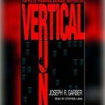 Vertical Run, Joseph Garber