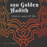 100 Golden Hadith, Darulsalam