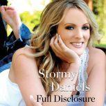 Full Disclosure, Stormy Daniels
