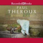 A Dead Hand A Crime in Calcutta, Paul Theroux