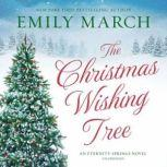 The Christmas Wishing Tree, Emily March