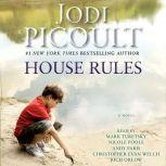 House Rules, Jodi Picoult