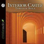Interior Castle, Teresa of Avila
