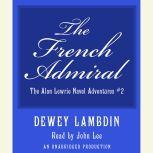 The French Admiral, Dewey Lambdin