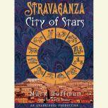 Stravaganza: City of Stars, Mary Hoffman