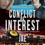 Conflict of Interest, Jae