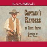 Captain's Rangers, Elmer Kelton