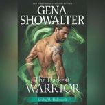 The Darkest Touch , Gena Showalter