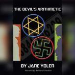 The Devil's Arithmetic, Jane Yolen