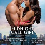 Vivian, Midnight Call Girl, Danielle Norman