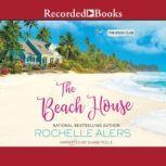 The Beach House, Rochelle Alers