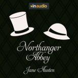 Northanger Abbey, Jane Austen