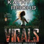 Virals, Kathy Reichs