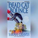 The Dead Cat Bounce, Sarah Graves
