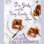 Pie Girls and the Very Lonely Man, Giselle Renarde