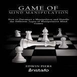 Game of Mind Manipulation, Instafo