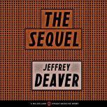 The Sequel, Jeffery Deaver