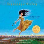 Esperanza Rising, Pam MuA±oz Ryan