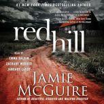 Red Hill, Jamie McGuire