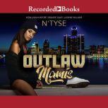 Outlaw Mamis, Jasmine Williams